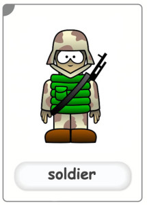 toy-flashcard-soldier