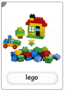 toy_flashcard_lego2
