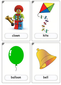toys-flashcards-5_th