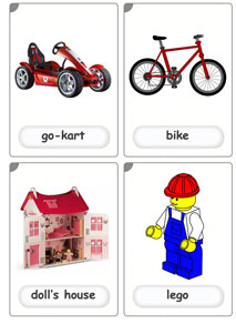toys-flashcards-th