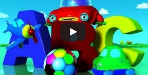 abc-video4