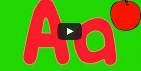 abc-video5