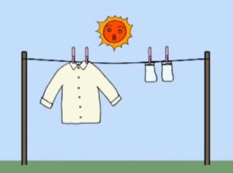 clothes-video