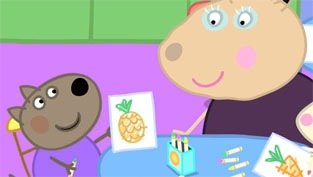 peppa-pig-fruits-veg