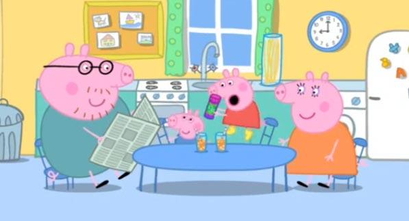 Peppa-Pig-Bubbles-obzor