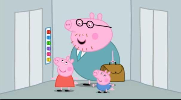 Peppa-Pig_2.22_seriya