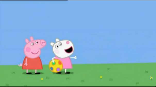 Peppa-Pig_2.37. Obzor serii