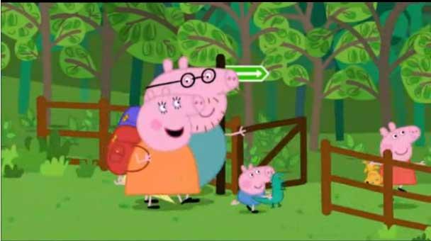 Peppa-Pig_2.40_obzor serii