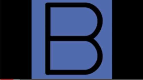 bukva_B_1