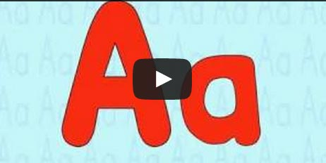 letter-a-video3