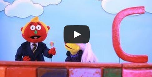 letter-c-video