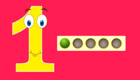 numbers-video-for-kids3