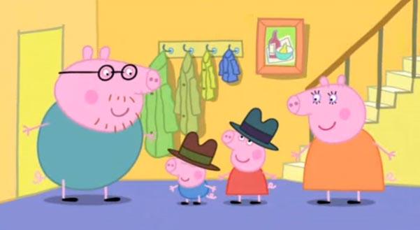 peppa-pig-Mysteries. obzor.
