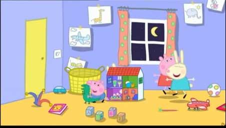 Peppa-Pig_2.39_obzor serii