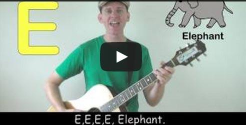 letter-e-video4