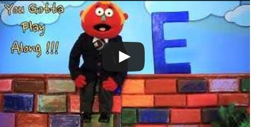 letter-e-video5