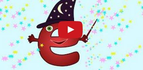 letter-e-video8