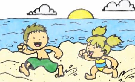 summer-video-esl