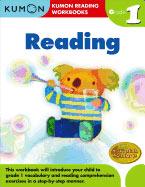kumon-reading-1