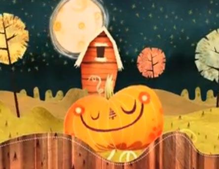 autumn-video4