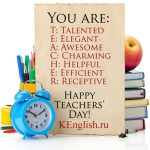 thank-you-teacher-poems