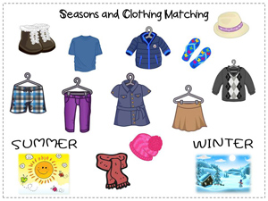 Seasons_and_Clothing_Matching-th