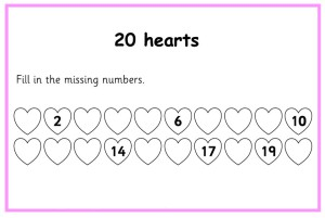 fill-in-missing-numbers-hearts