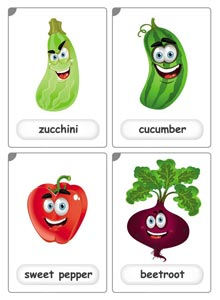 th_vegetables-flashcards2