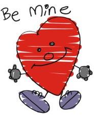 Stihi pro den svyatogo valentina