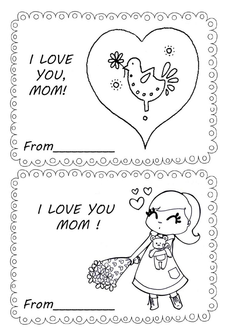 Поздравления мамы с днем рождения на английском