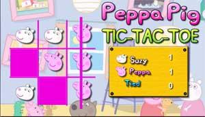Peppa-Pig_tic_tac