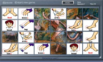 body-part-memory-game-sound
