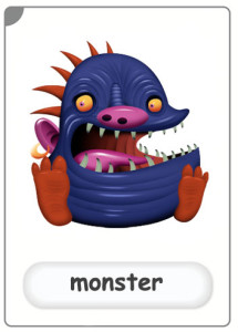 monster-flashcard--2