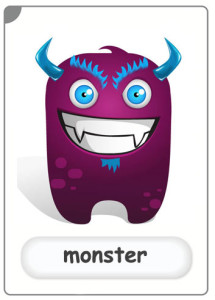 monster-flashcard--4