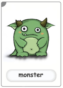 monster-flashcard--5