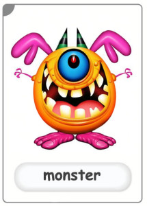 monster-flashcard--6