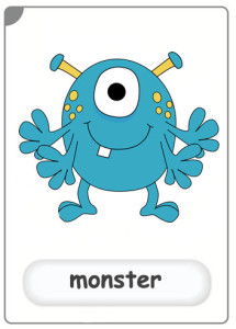 monster-flashcard--8