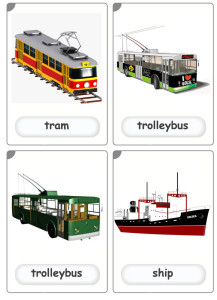 transport-flashcards-list5