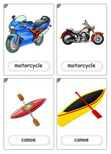 transport-flashcards-list6