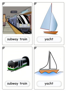 transport-flashcards-list7