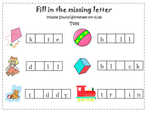 Fill-in-the-missing-letter-Toys2