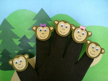 5-little-monkeys-magic-glove-example