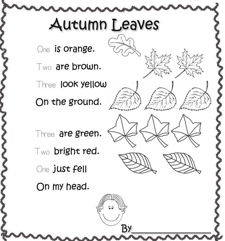 Autumn-leaves-poem-coloring-page-for-boys