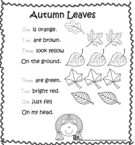 Autumn-leaves-poem-coloring-page-for-girls