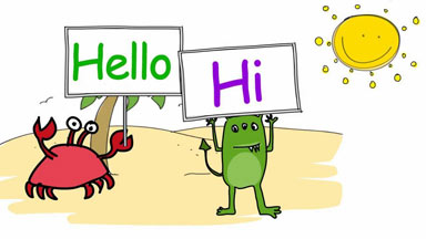 hello-poem-for-kids