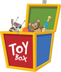 toy-box-poem-for-kids