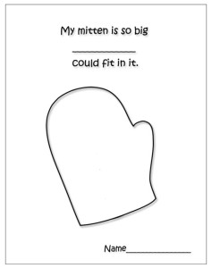 my-big-mitten-coloring-page