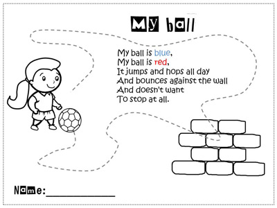 my-ball-poem-coloring-page-th