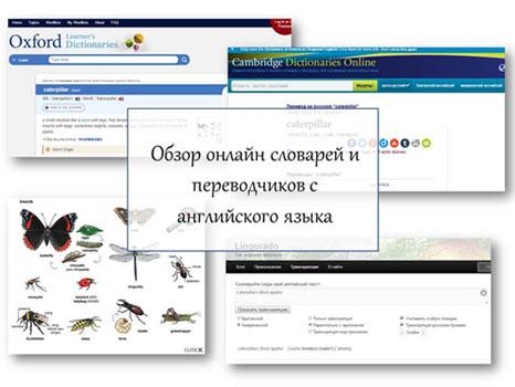 obzor-slovarei-i-perevodchikov-s-angliiskogo-yazika