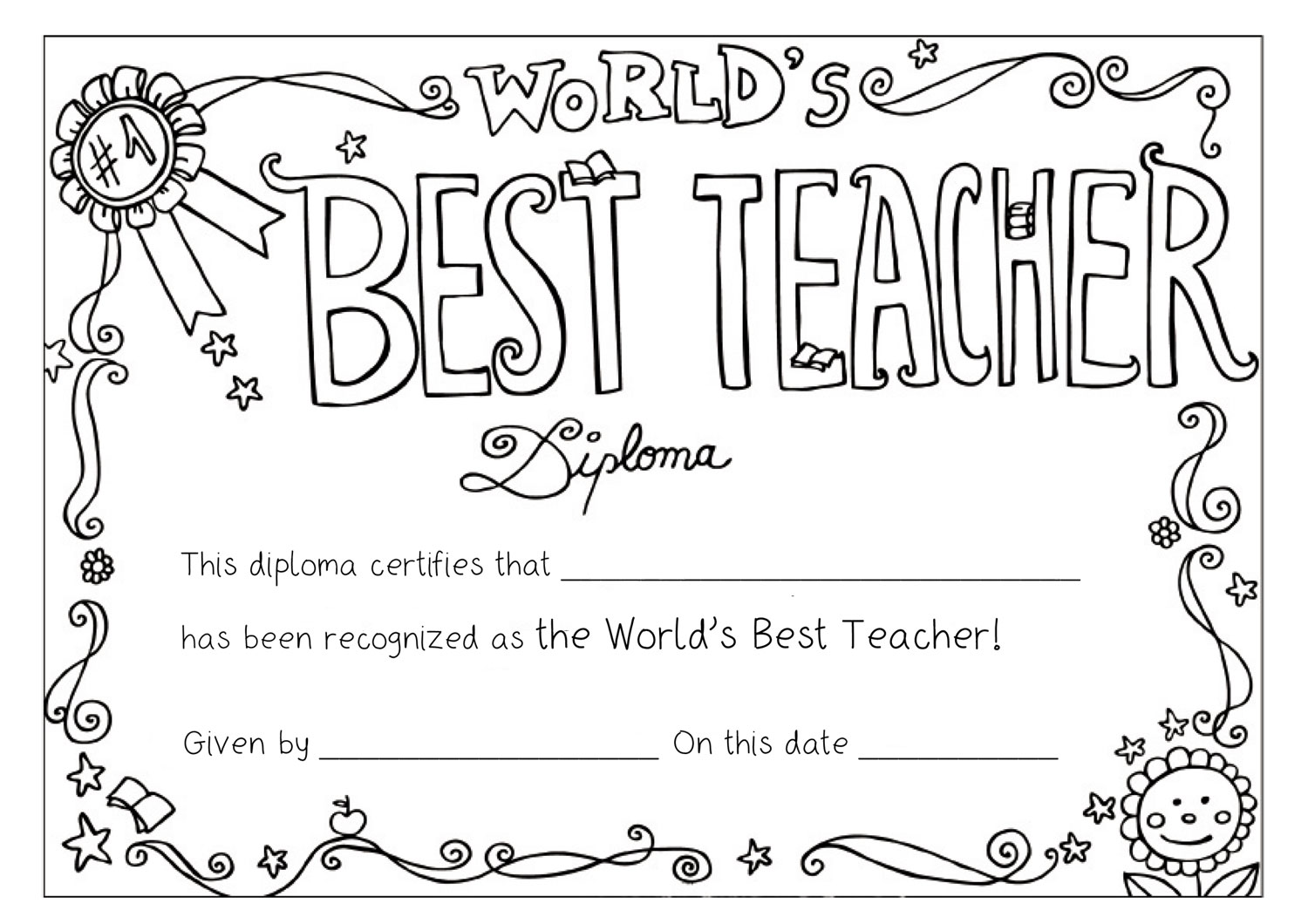 worlds_best_teacher_diploma1